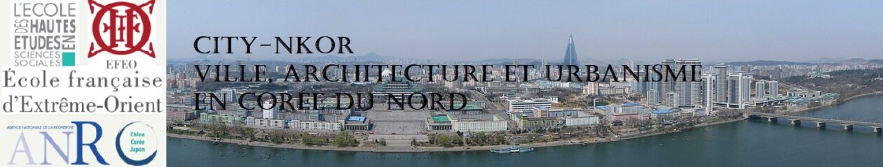 City-NKOR